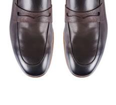 loafer01