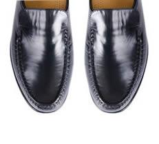 loafer03