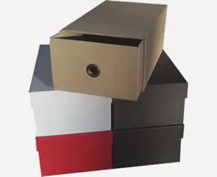 Boxes availavle